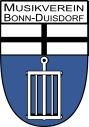 Musikvereins-Wappen