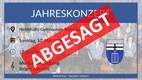 images/Gallery/Divers/Abgesagt_STD_Jahreskonzert2020.png